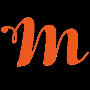 MarujaMoyano.com