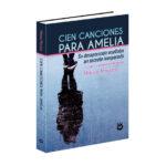 Libro 100 canciones para Amelia